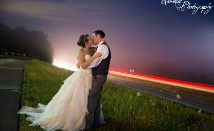 wedding photography springfield mo