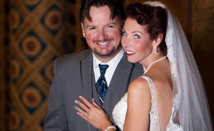 Love United Airways Brian Lisa October 20 2017 Wedding Photography Springfield Mo